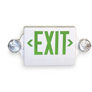 A.D. Richmond Fire Protection Ltd. specializes in all emergency lighting products. We offer you a wide variety of emergency light units exit signs ...  sc 1 st  ADRichmondfire.com & ADRichmondfire.com